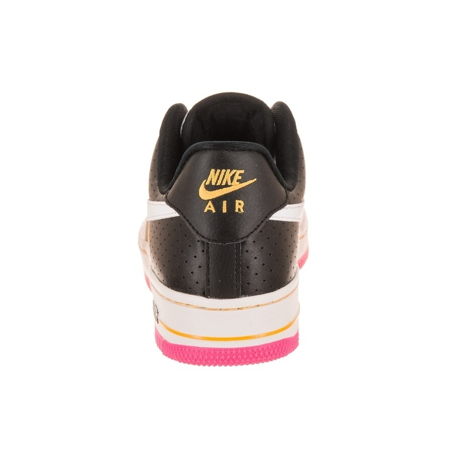 wholesale dealer 195f6 e75d4 Shop Nike Women s Air Force 1  07 SE Moto Running Shoe - Free Shipping  Today - Overstock - 21406697