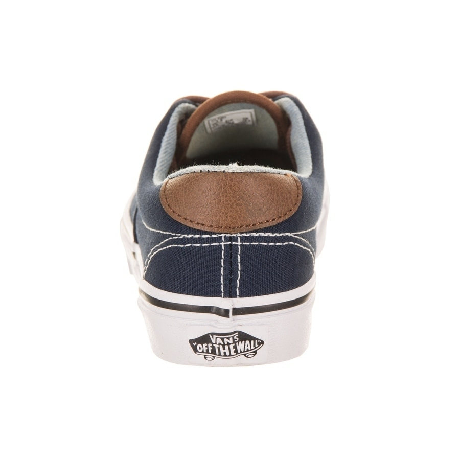 a468338188 Shop Vans Kids Era 59 (C L) Skate Shoe - Free Shipping On Orders Over  45 -  Overstock - 21486430