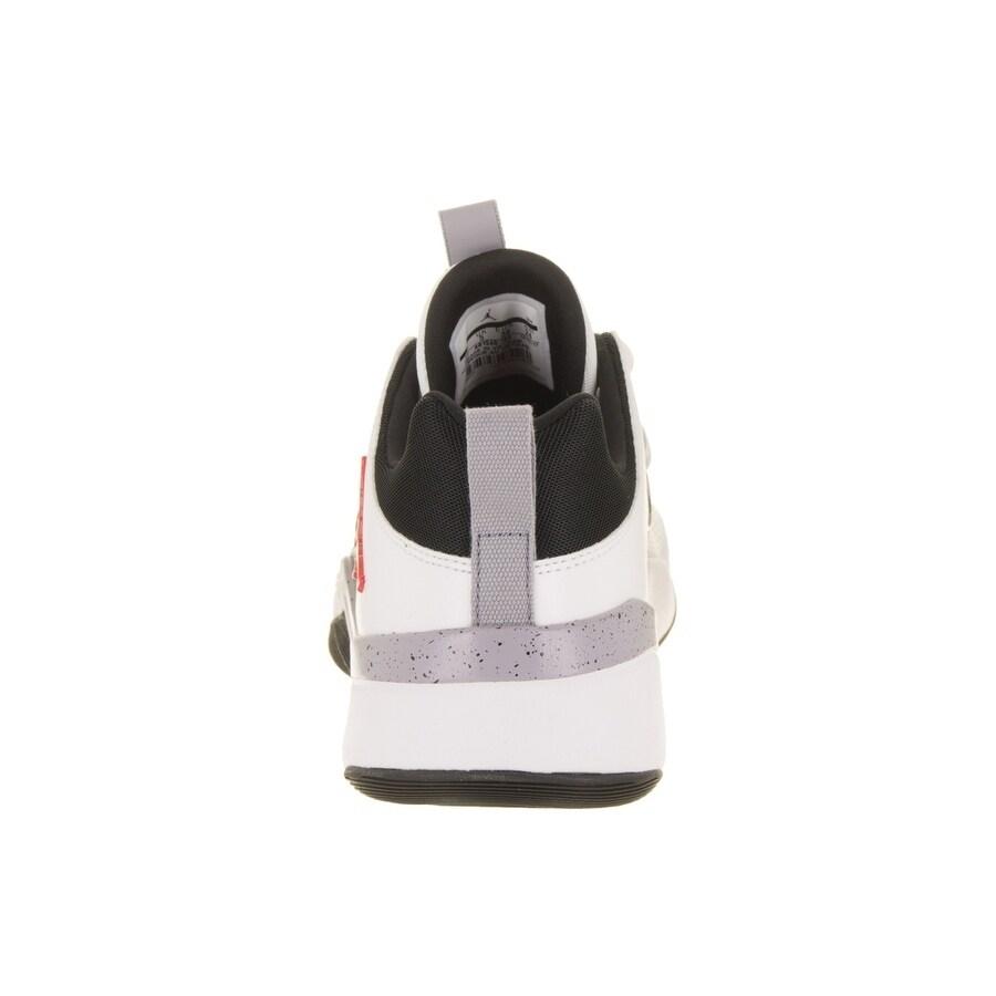 timeless design 4ce9b ca969 Shop Nike Jordan Kids Jordan DNA BG Basketball Shoe - Free Shipping Today -  Overstock - 21486439