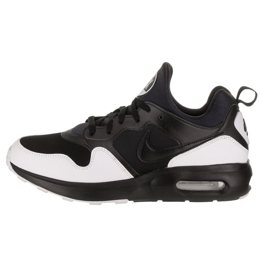 new product ba604 b2717 Shop Nike Men s Air Max Prime SL Running Shoe - Free Shipping Today -  Overstock - 21486461