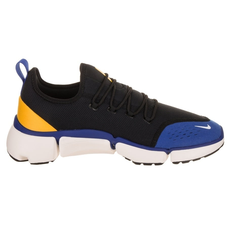 6f179f8d509 Shop Nike Men s Pocket Fly DM Casual Shoe - Free Shipping Today - Overstock  - 21486505