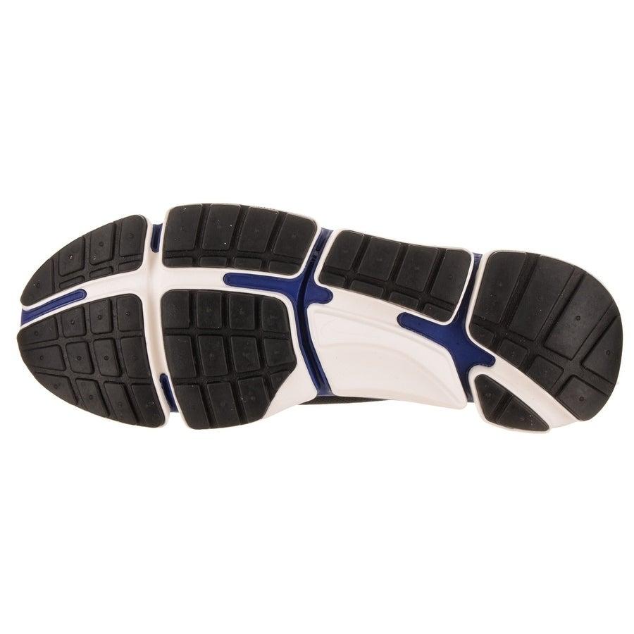 83687de7b4804d Shop Nike Men s Pocket Fly DM Casual Shoe - Free Shipping Today - Overstock  - 21486505
