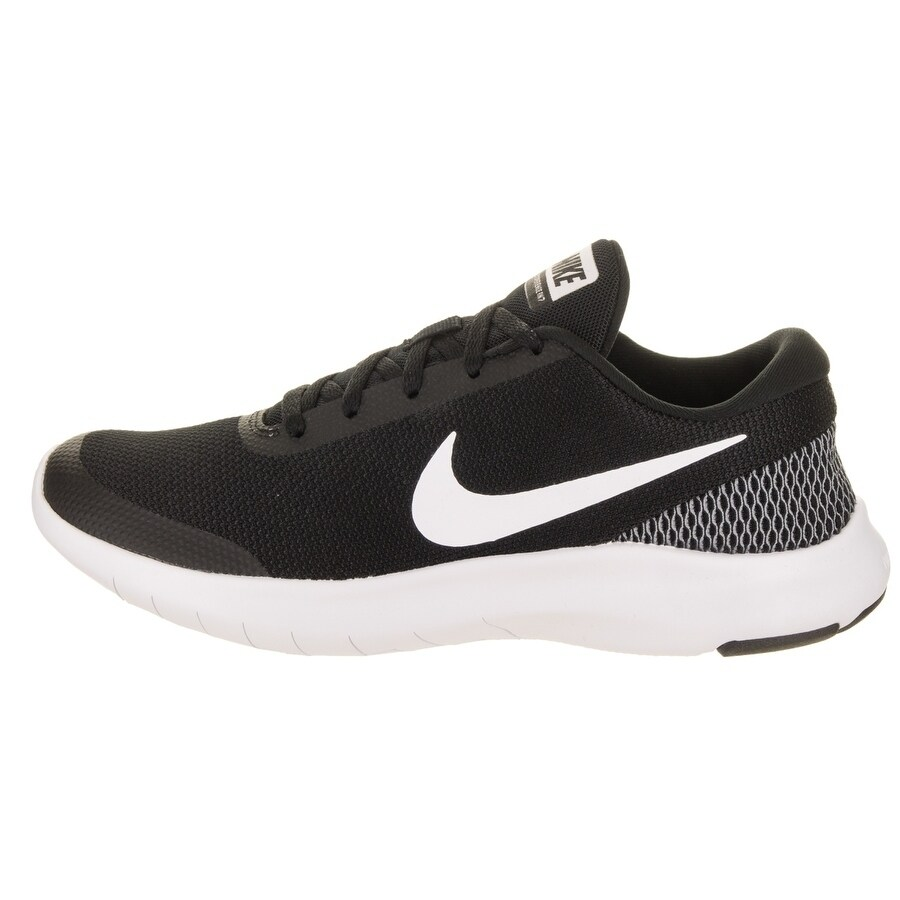 7fad2c5f7f438 Shop Nike Women s Flex Experience Rn 7 Running Shoe - Free Shipping Today -  Overstock - 21599448