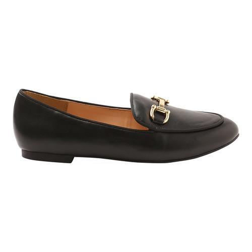 XOXO Parie Loafer 21EFfD