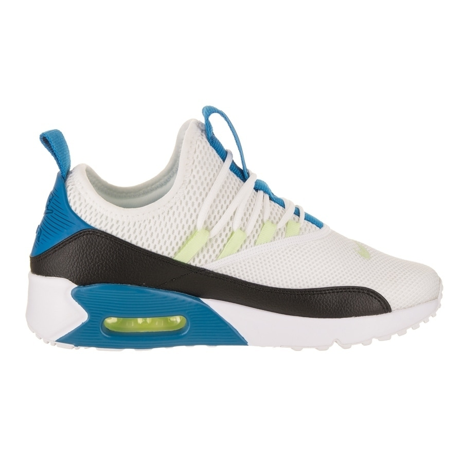 3cbca8ad94b Shop Nike Women s Air Max 90 EZ Running Shoe - On Sale - Free Shipping Today  - Overstock.com - 21611853