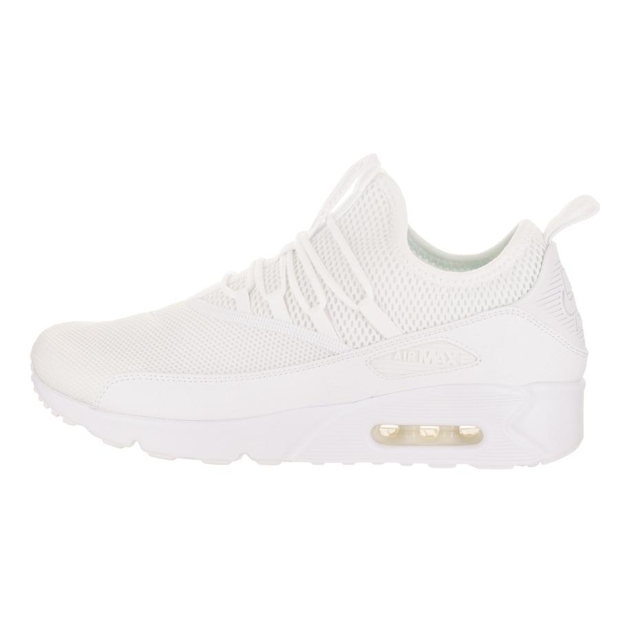 7dd9e4e9bf5 Shop Nike Men s Air Max 90 EZ Running Shoe - Free Shipping Today ...