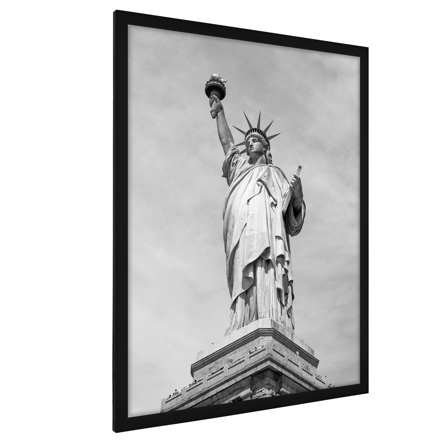 Perfect Poster Frames 18x24 Model - Picture Frame Ideas ...