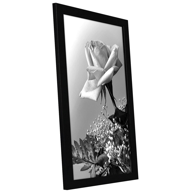 Großartig 12x18 Plakatrahmen Galerie - Rahmen Ideen ...