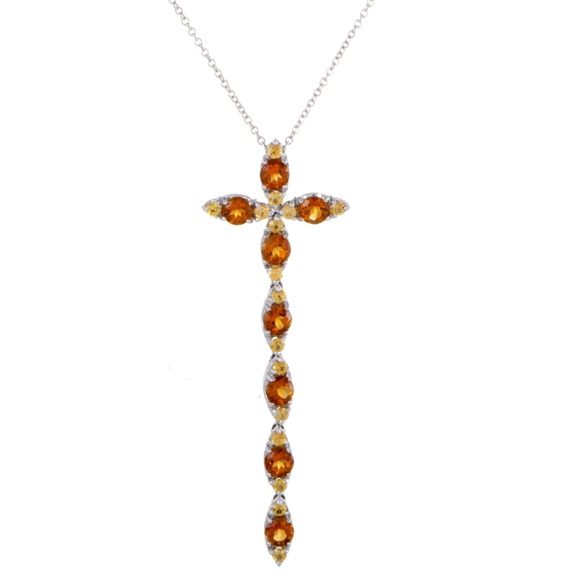 yellow gold products pendant best com necklace topaz sellers and dangle blue jewelerize collections toplaz citrine