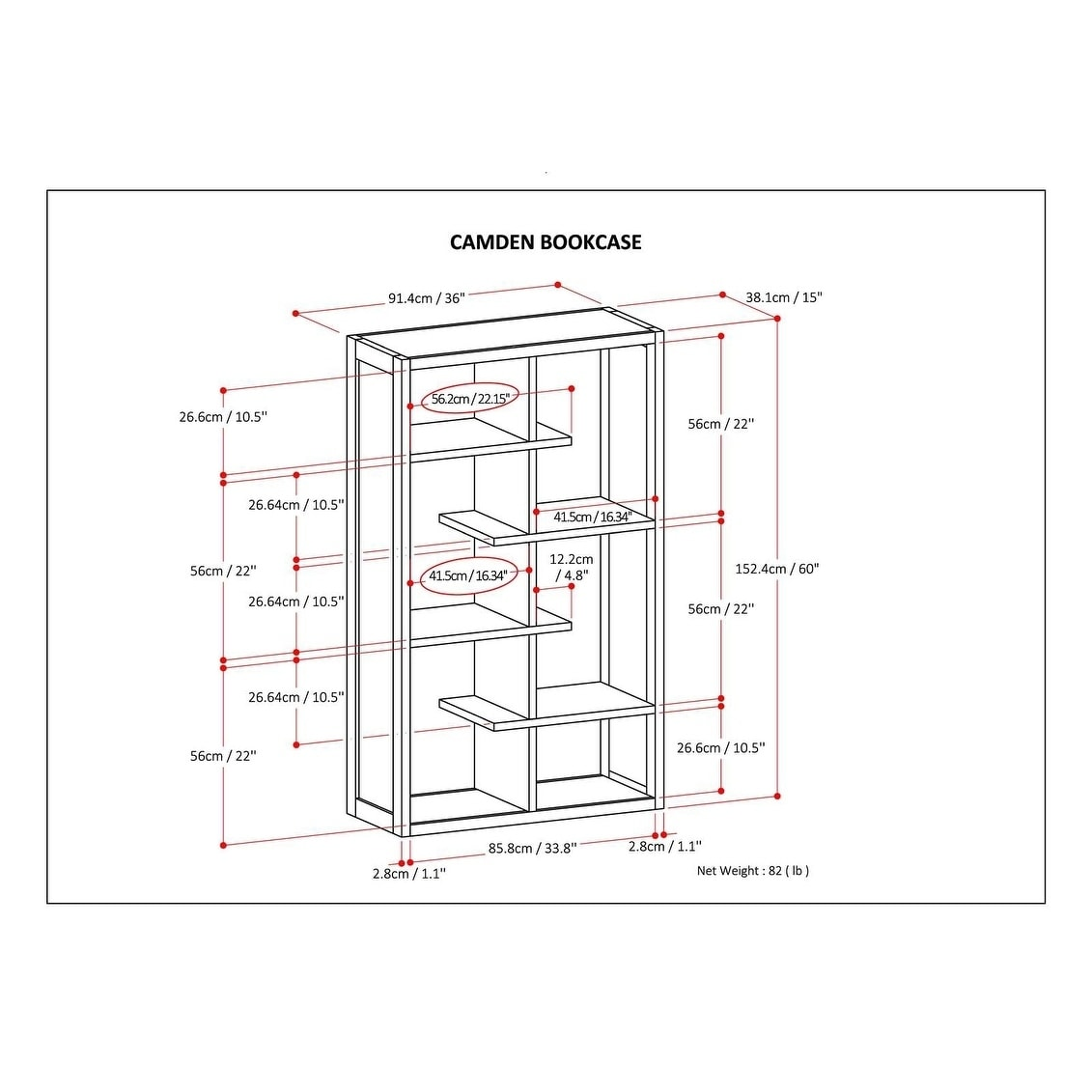 Kenwood Kvt 512 Wiring Colors Diagram