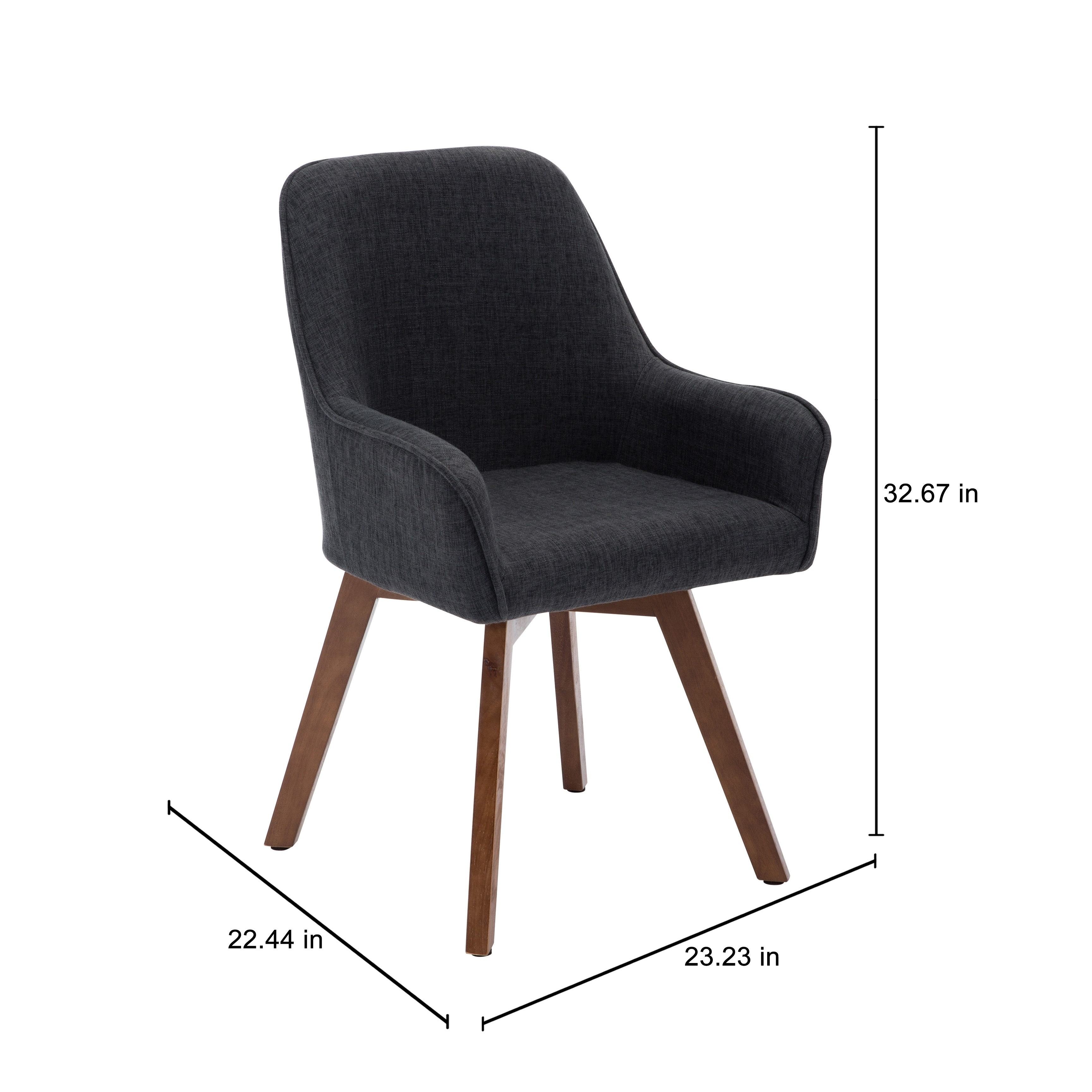 Shop Porthos Home Dining Chairs Modern Designer Dining Room Chairs   On  Sale   Free Shipping Today   Overstock   21733912
