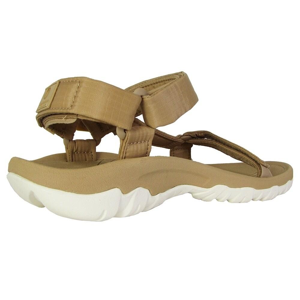74b76a5d31b60 Shop Teva Mens Hurricane XLT - Beauty And Youth Sport Sandals