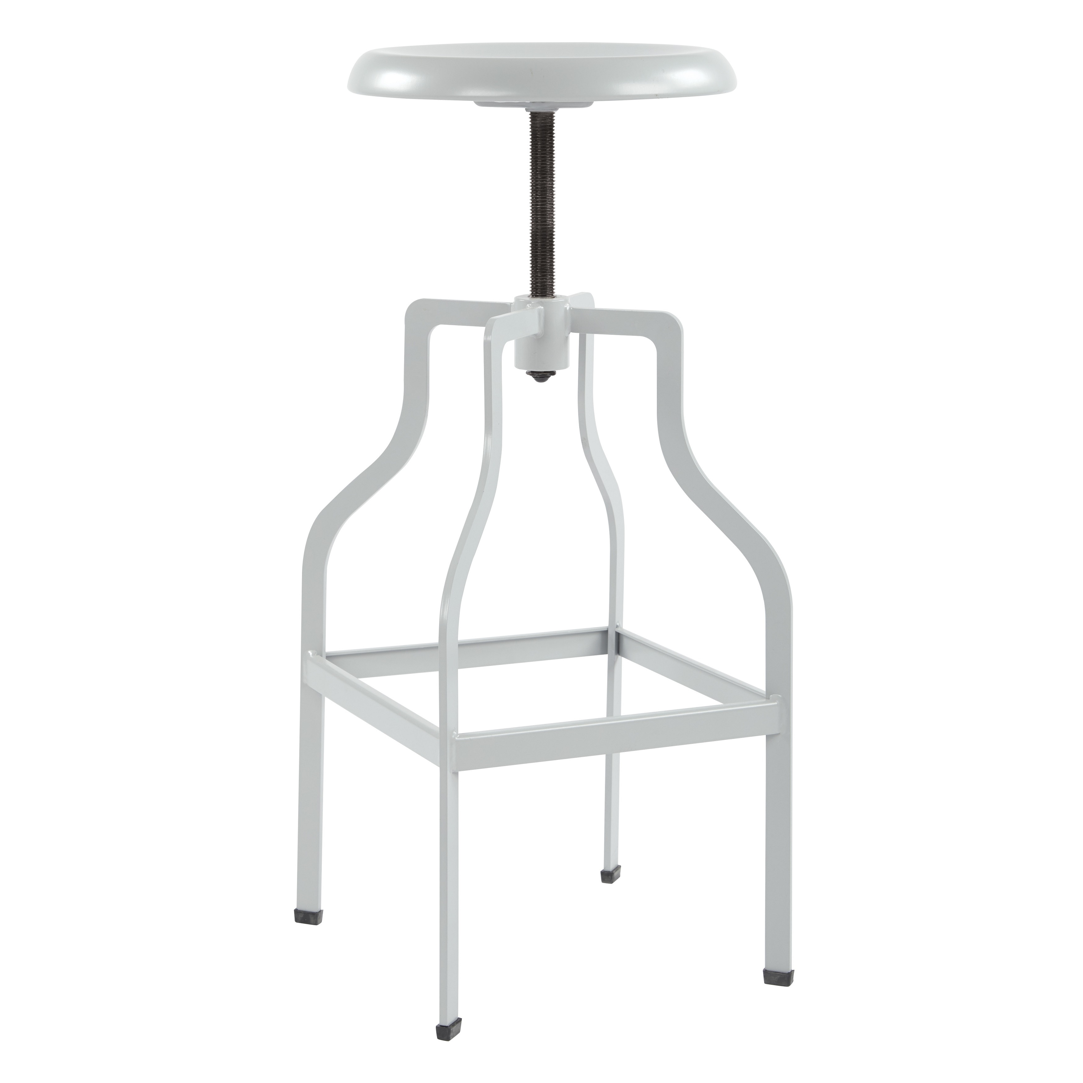 Shop Osp Home Furnishings Birmingham 26 Inch Adjustable Height