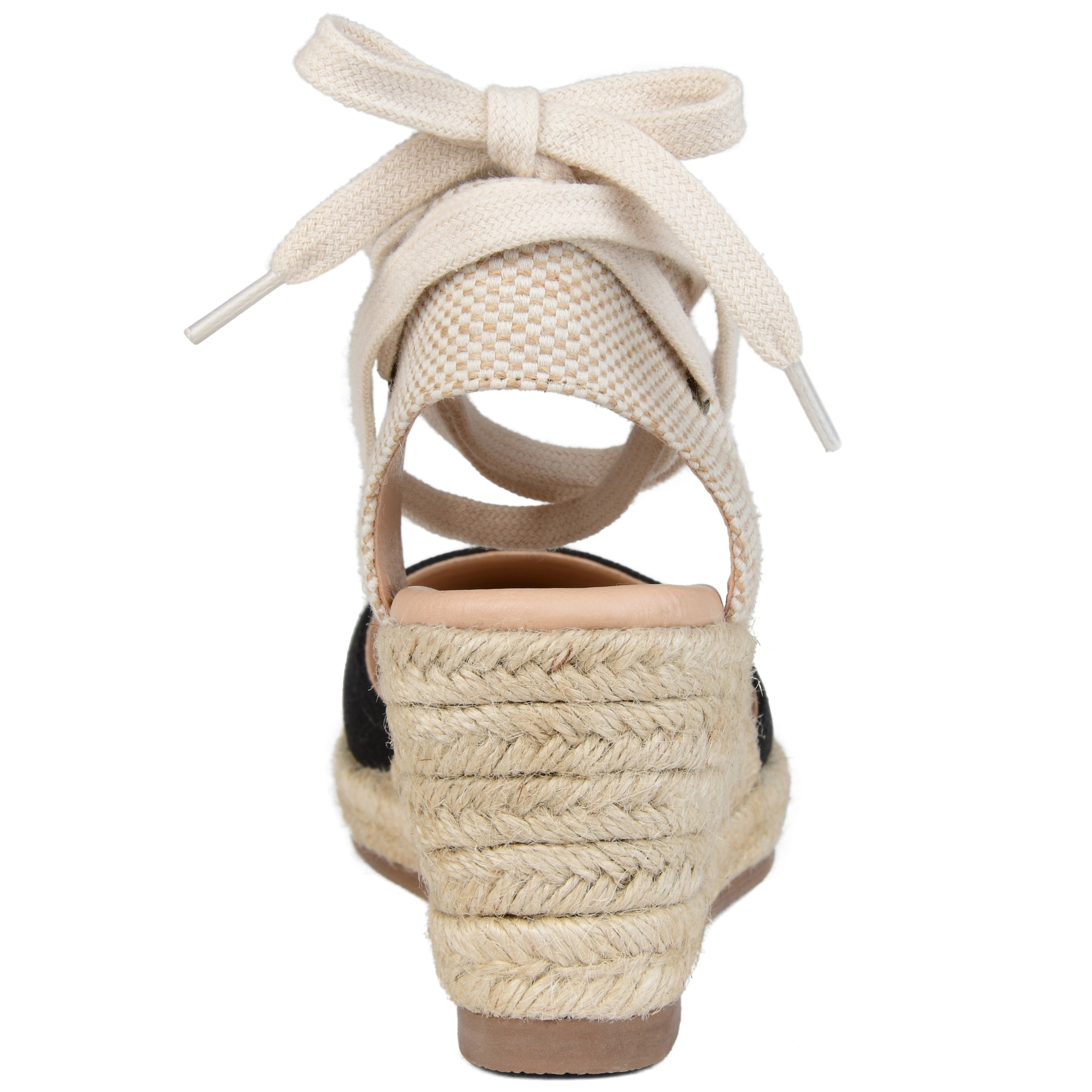 54c4c19b8027 Shop Journee Collection Women s Comfort Monte Wedge - On Sale - Free  Shipping Today - Overstock - 21873790