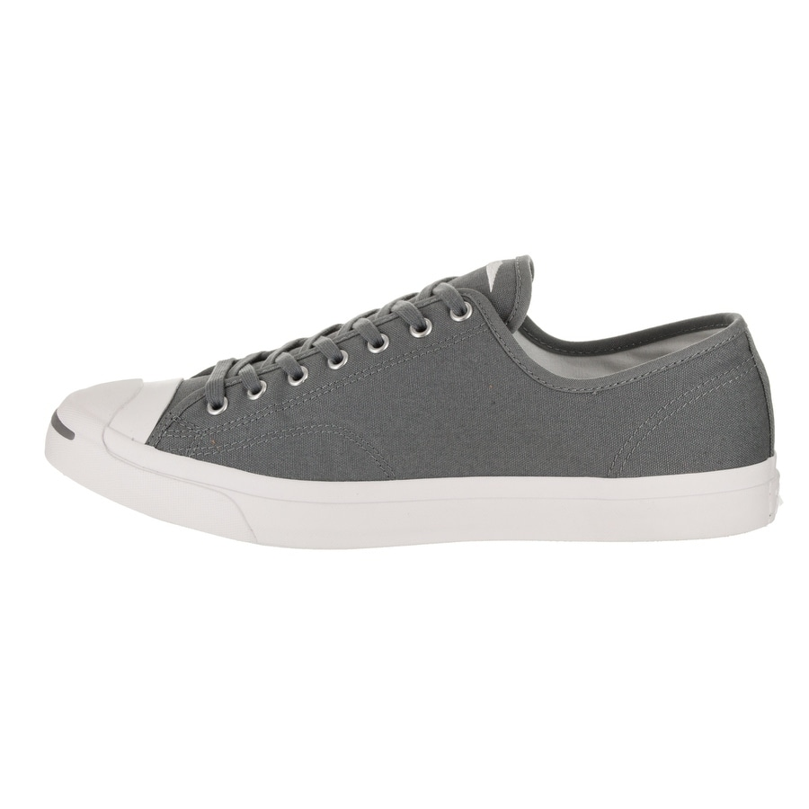 Shop Converse Unisex Jack Purcell Jack Ox Casual Shoe Size 13 - Free  Shipping Today - Overstock.com - 21884172 28553544e