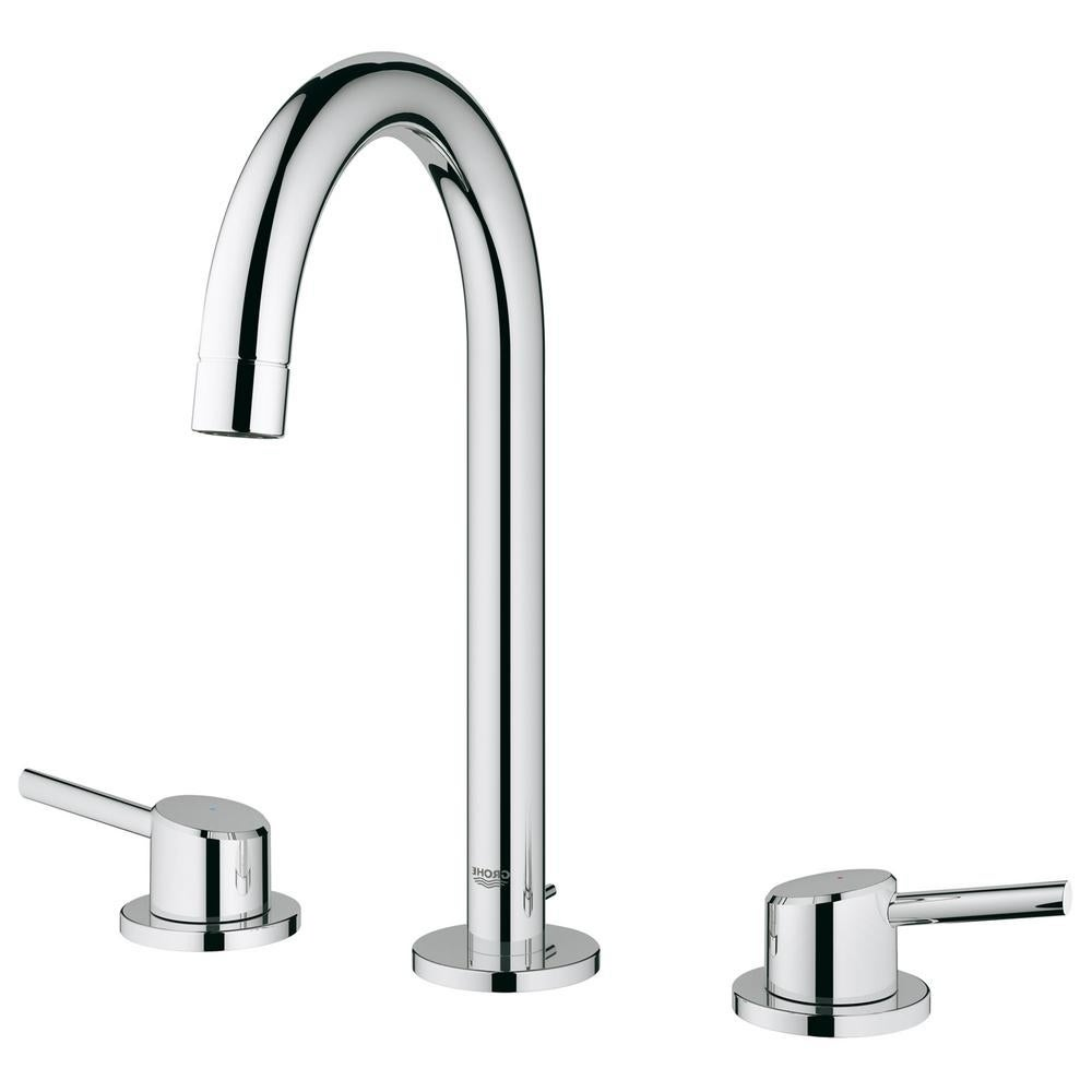 Shop Grohe Concetto 8\