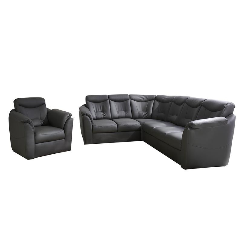 Milano Sectional Sofa On Free Shipping Today 21886812