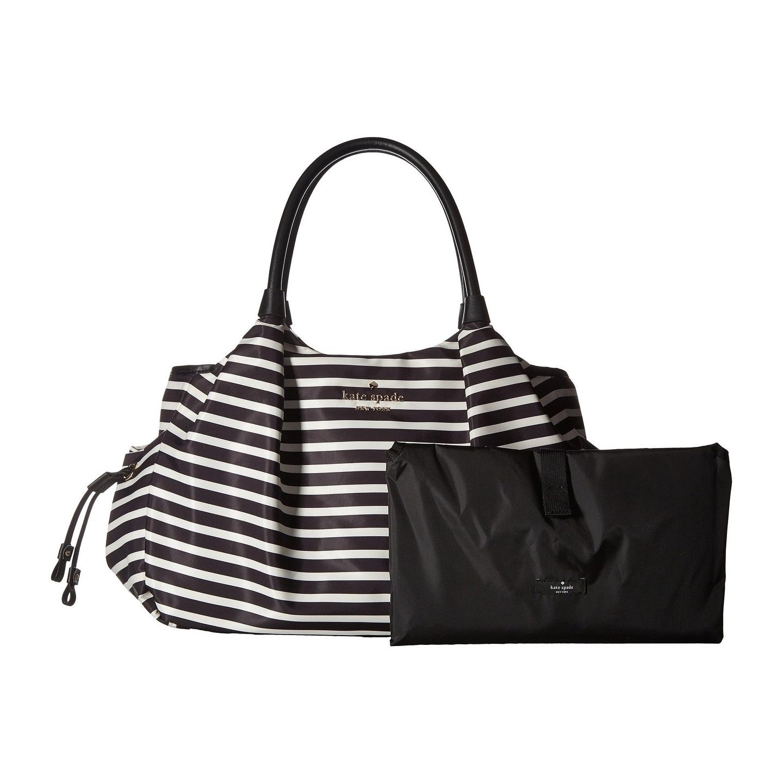 Kate Spade Watson Lane Stevie Extra Large Diaper Bag On Free Shipping Today 21919600