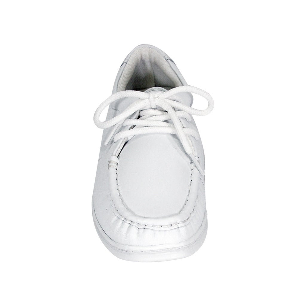 45b87da02fc8 Shop 24 HOUR COMFORT Harper Women Adjustable Extra Wide Width Walking Shoes  - Free Shipping Today - Overstock - 21962378