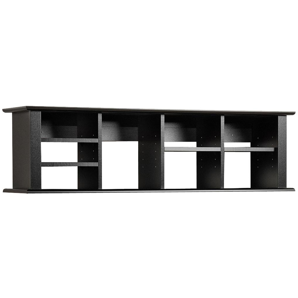 office for staples computer desk in black furniture hutch with desks home best corner