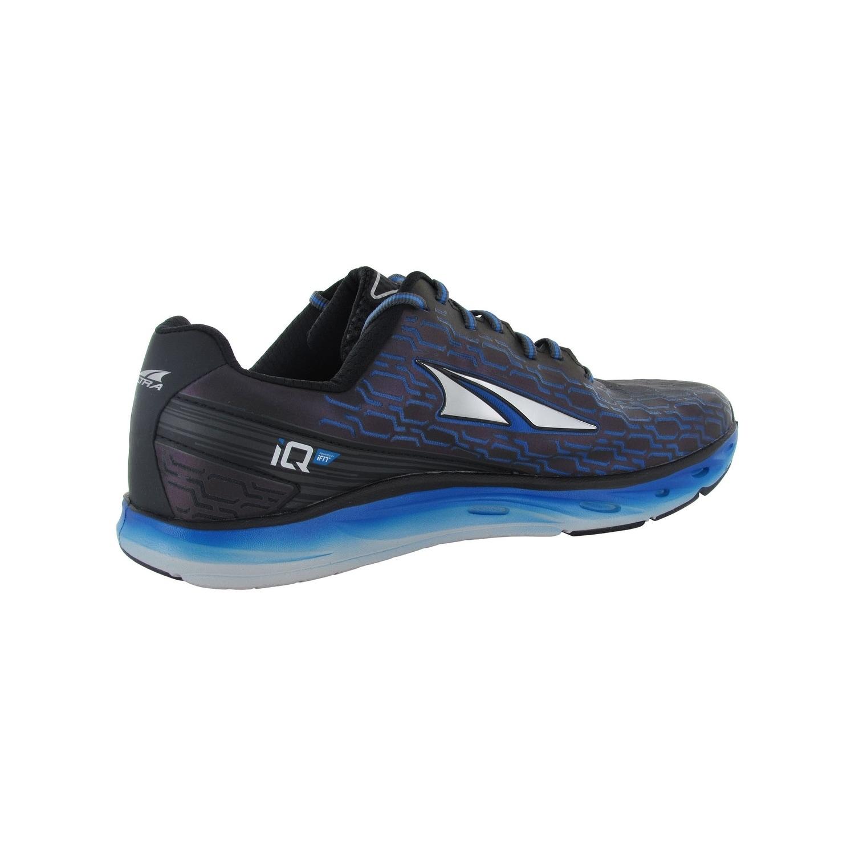 f35886f566 Shop Altra Mens IQ Interactive Running Sneaker Shoes