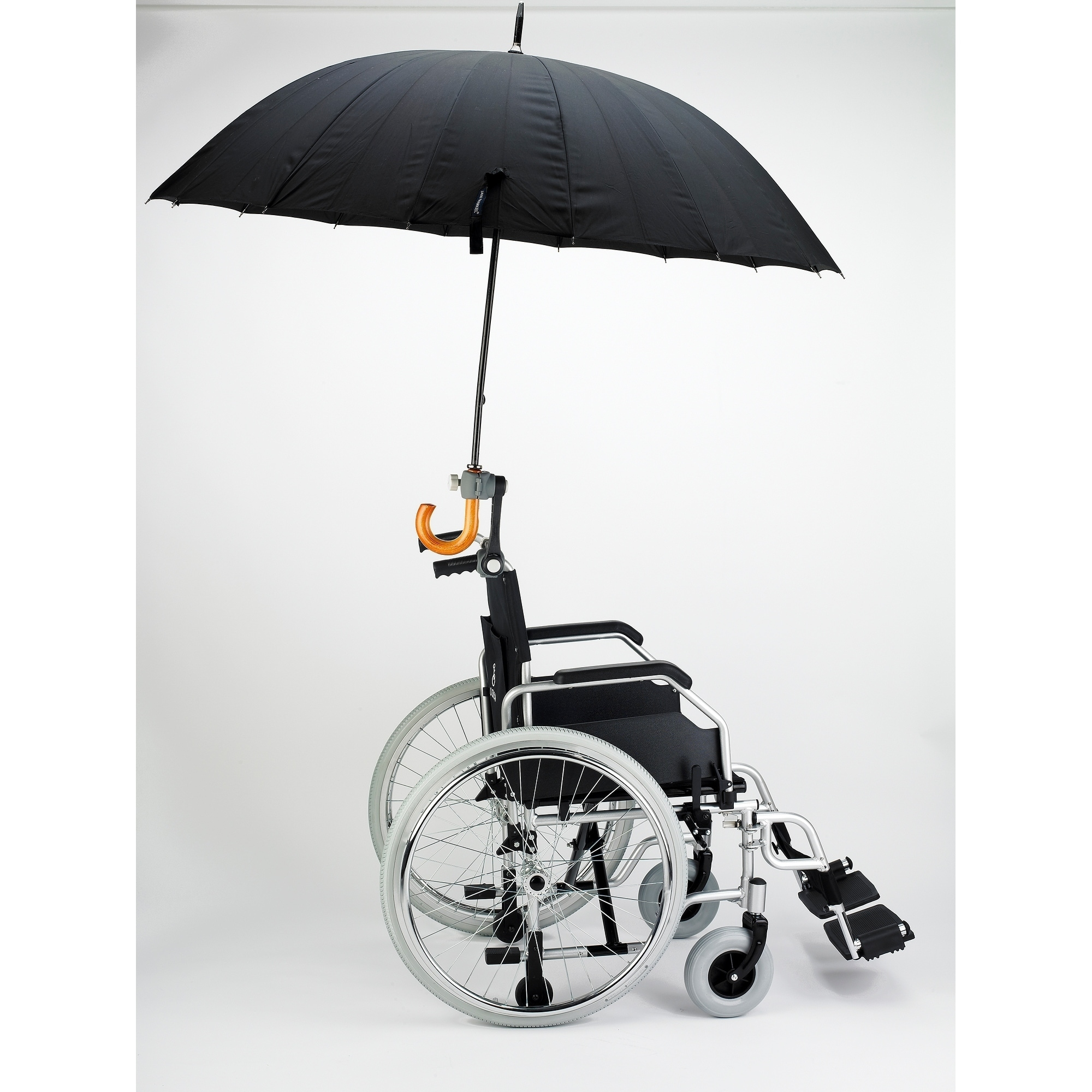 Wheelchair Golf Cart Holder Html on wheelchair stand up and play, courtesy cart, grocery cart,