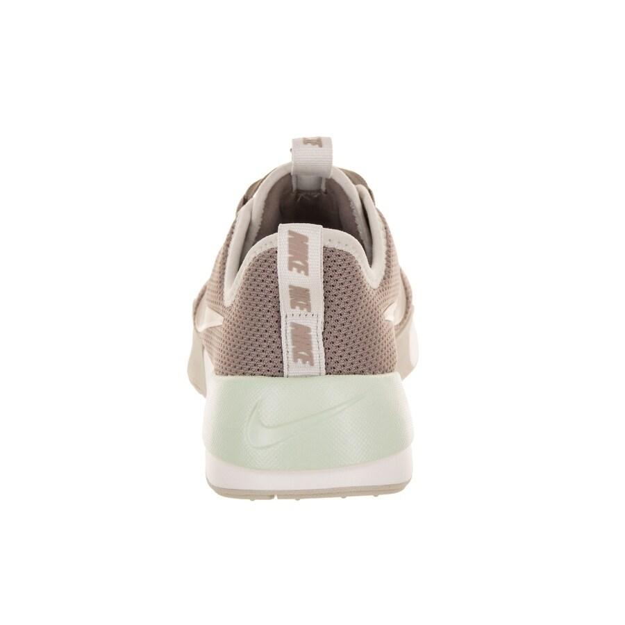 2ed6ab93dc5 Shop Nike Women s Ashin Modern Running Shoe - Free Shipping Today -  Overstock.com - 22251385