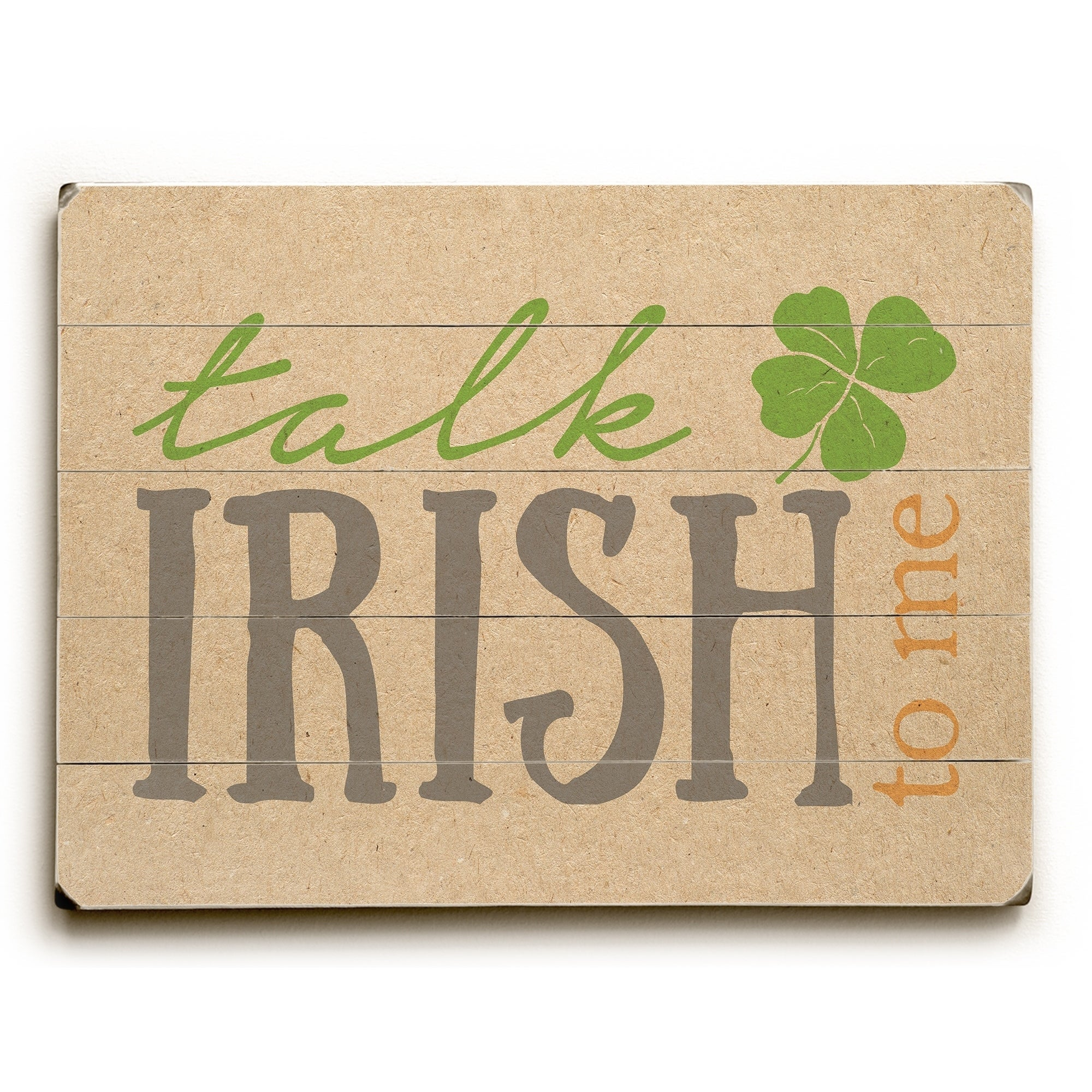 Magnificent Irish Wall Decor Crest - The Wall Art Decorations ...