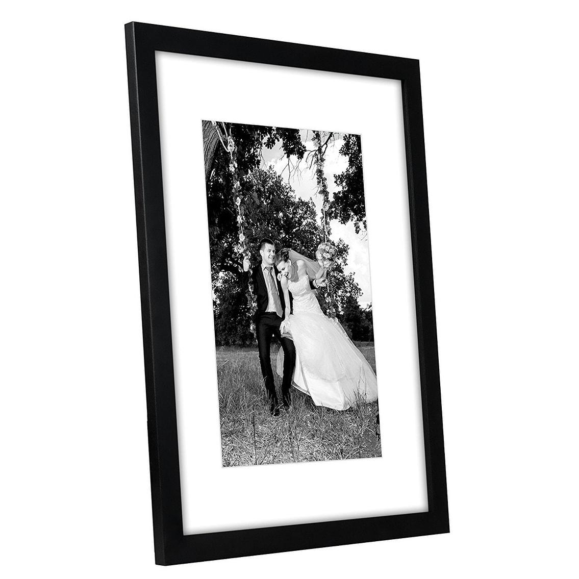 Ausgezeichnet 8x12 Picture Frames Fotos - Familienfoto Kunst Ideen ...