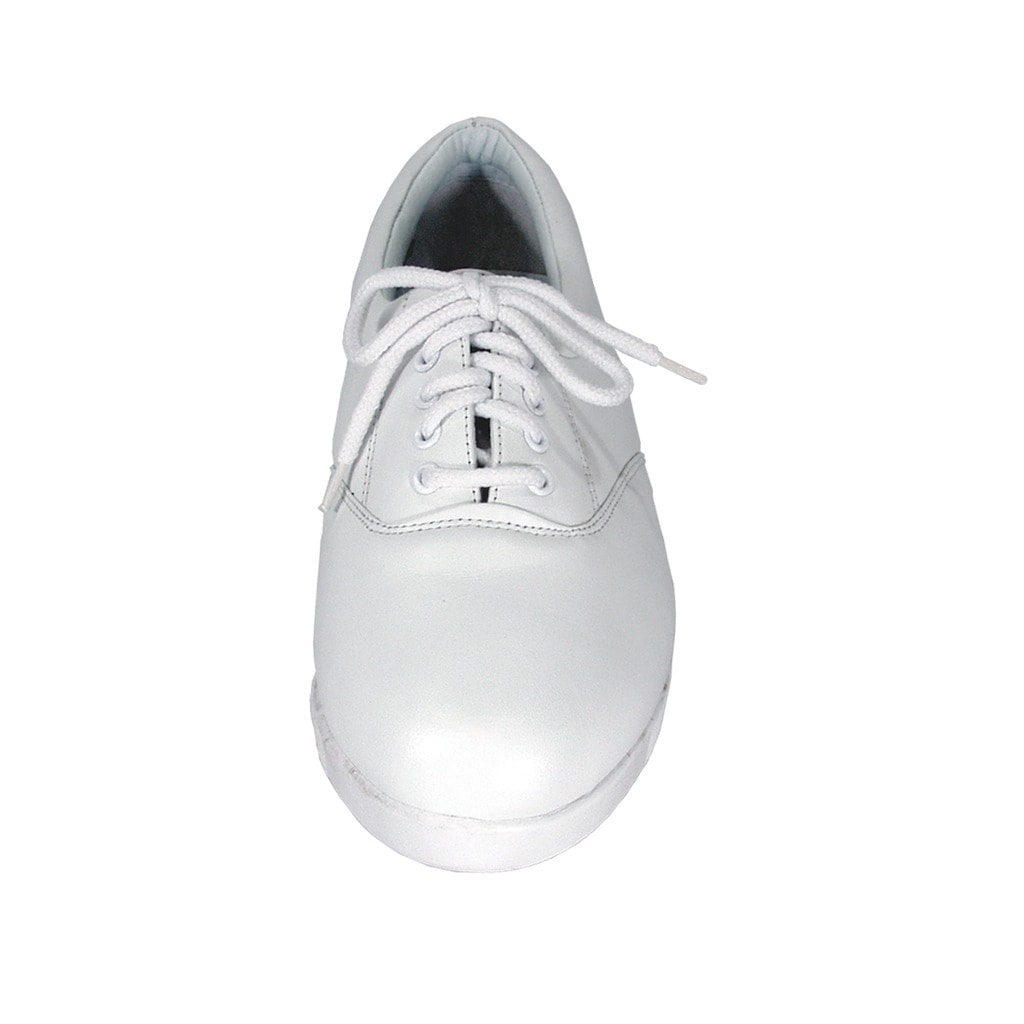 59a2d28761a6 Shop 24 HOUR COMFORT Helga Women Extra Wide Width Lace Up Comfort Shoes -  Ships To Canada - Overstock - 22491259