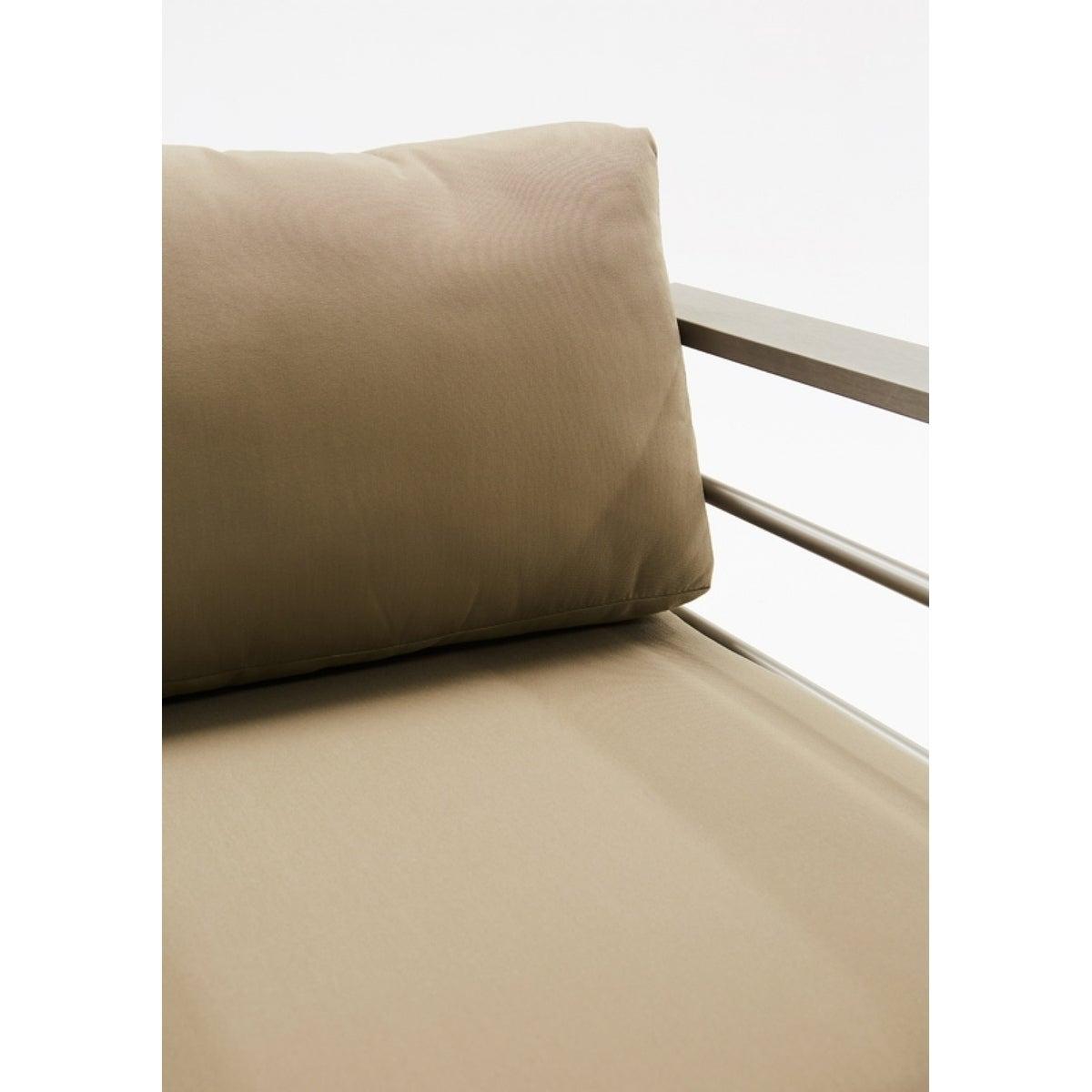 Sensational Renava Solana Outdoor Grey Sofa Set Alphanode Cool Chair Designs And Ideas Alphanodeonline