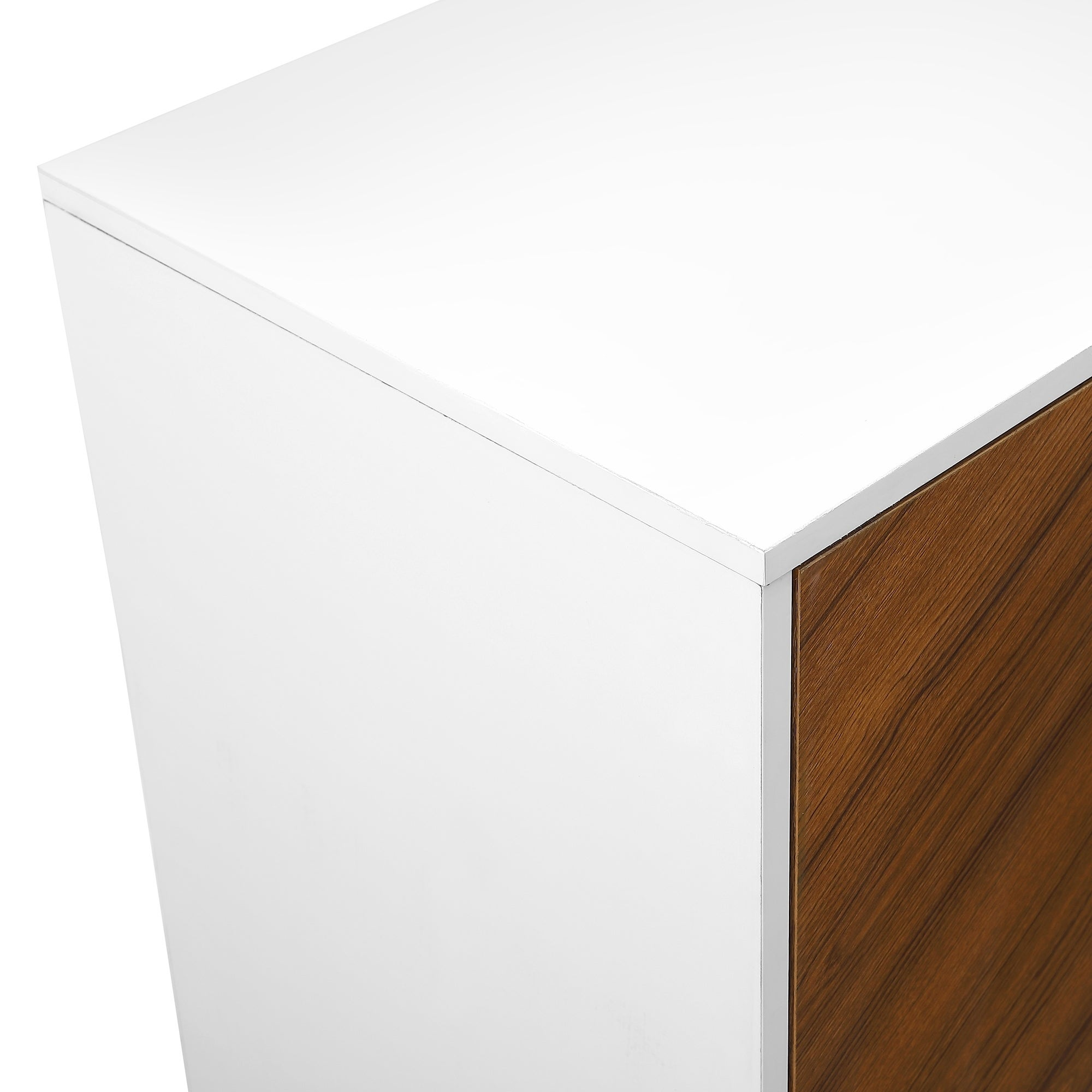 shop carson carrington trosa 58 bookmatch asymmetrical console 58 x 16 x 30h free shipping today overstock 22622813
