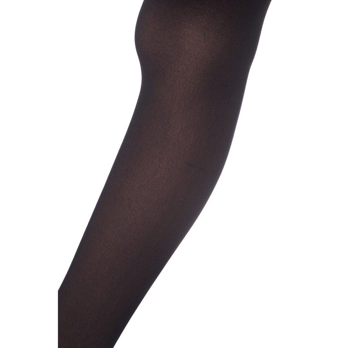 8ad1da748e5d8 Shop Girl's Opaque Dance footed tights (2pack) - Free Shipping On Orders  Over $45 - Overstock - 22649137
