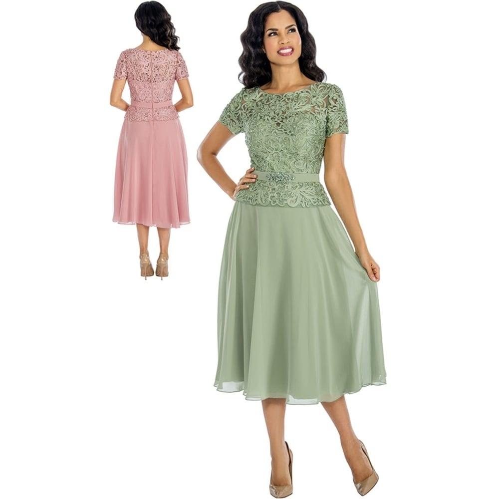 Annabelle Women S Wedding Guest Dress