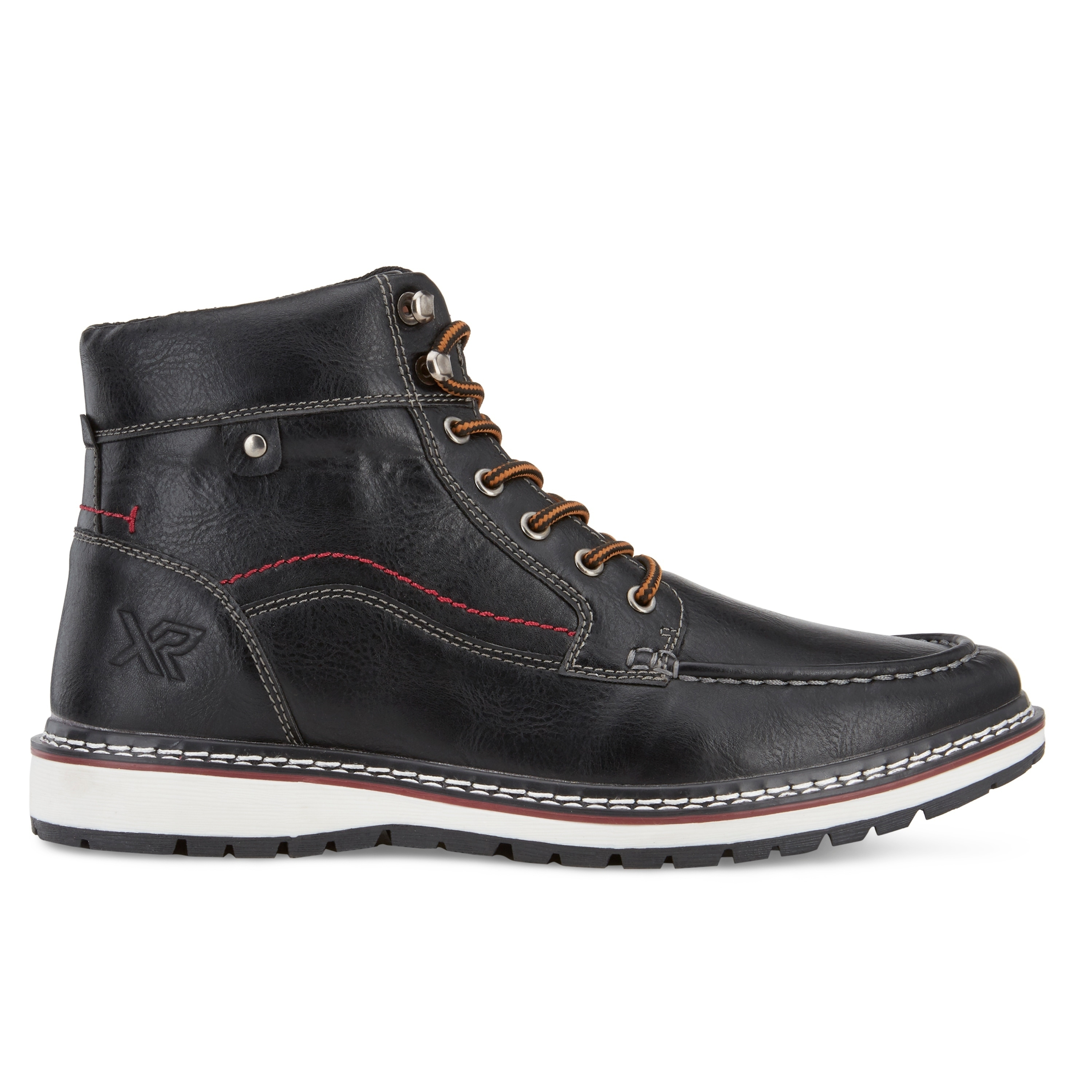 9c92b08d502 Xray Men's Dover High-top Boot