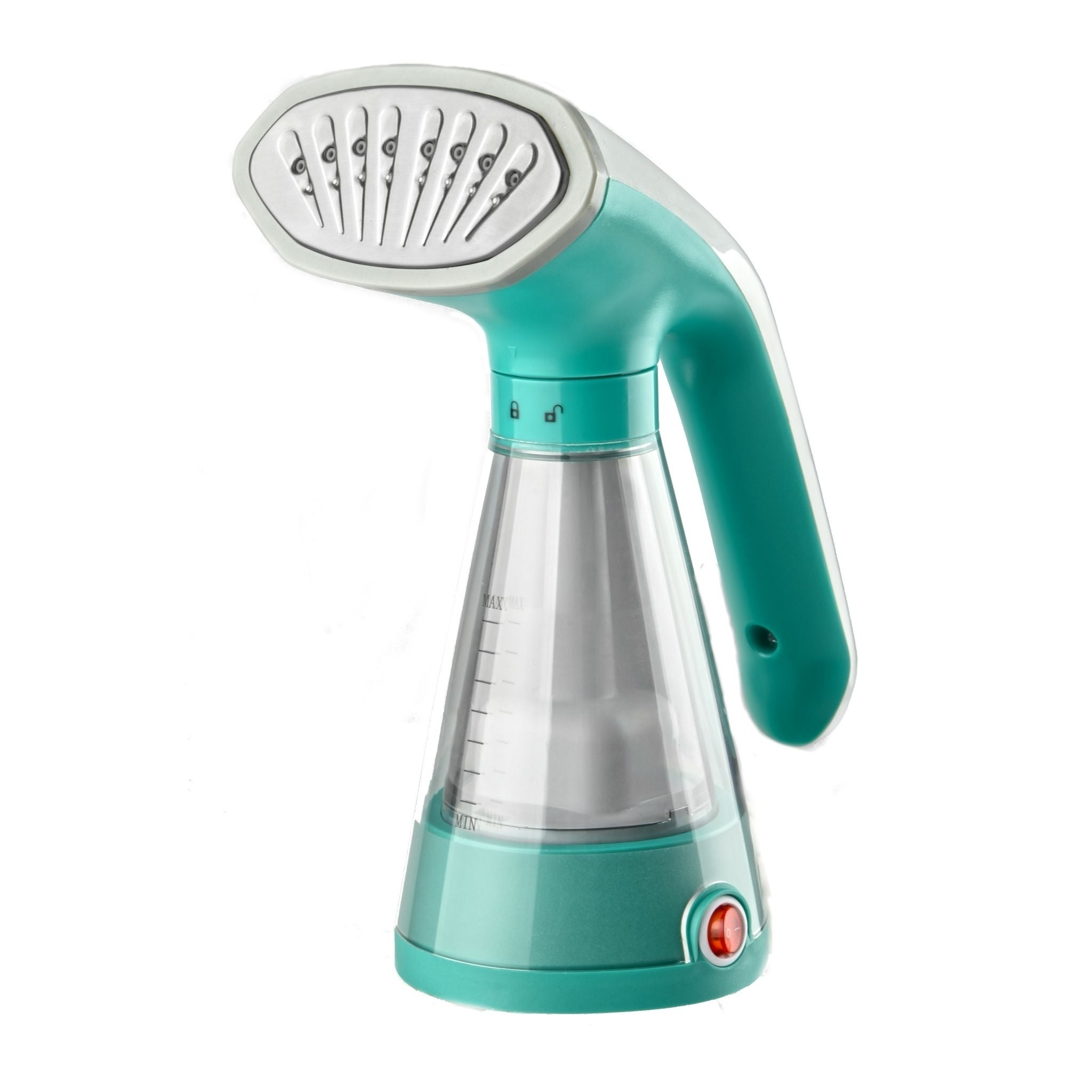 Shop True & Tidy Hand Held Clothes Steamer w/Stainless Steel Nozzle ...