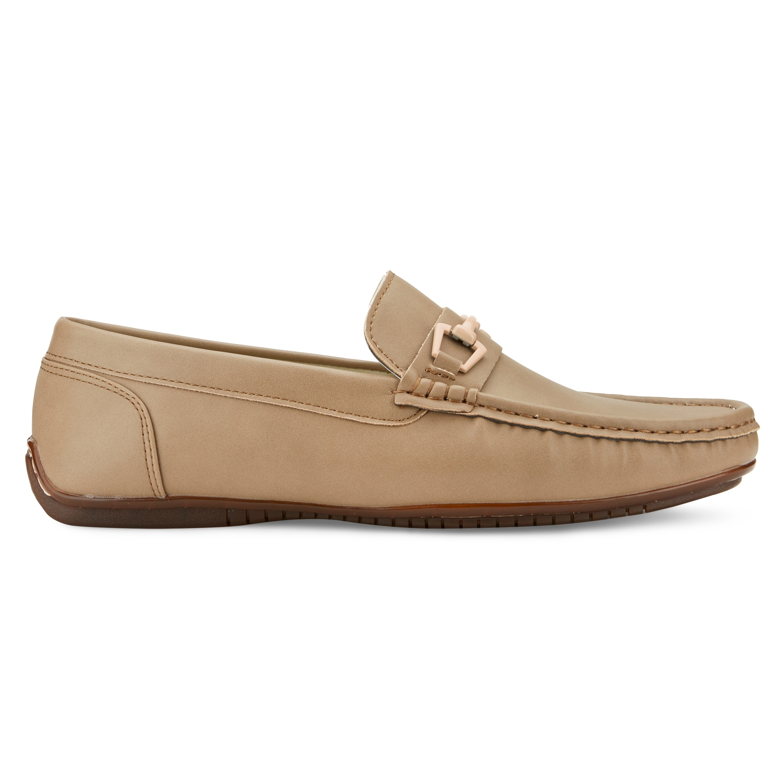 c234df68a27 Shop Xray Men s Dumont Moccasin Casual - On Sale - Free Shipping On Orders  Over  45 - Overstock - 22722819