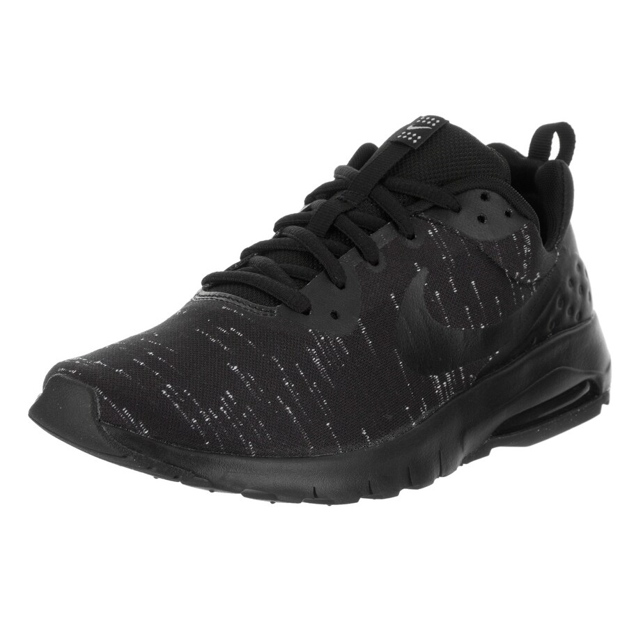 2ac139b773c Shop Nike Kids Air Max Motion LW SE (GS) Running Shoe - Free Shipping Today  - Overstock - 22731345