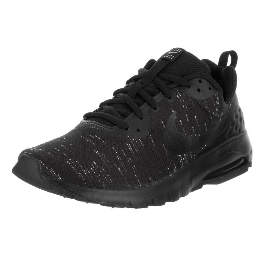 db11e10b50b25 Shop Nike Kids Air Max Motion LW SE (GS) Running Shoe - Free ...