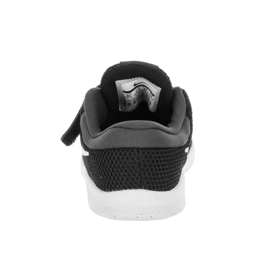 86069c828d8 Shop Nike Toddlers Revolution 4 (TDV) Running Shoe - Free Shipping Today -  Overstock - 22731359
