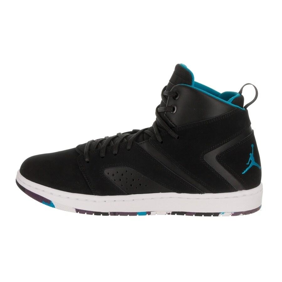 077ca404ea9c Shop Nike Jordan Men s Jordan Flight Legend Basketball Shoe - Free Shipping  Today - Overstock - 22731407