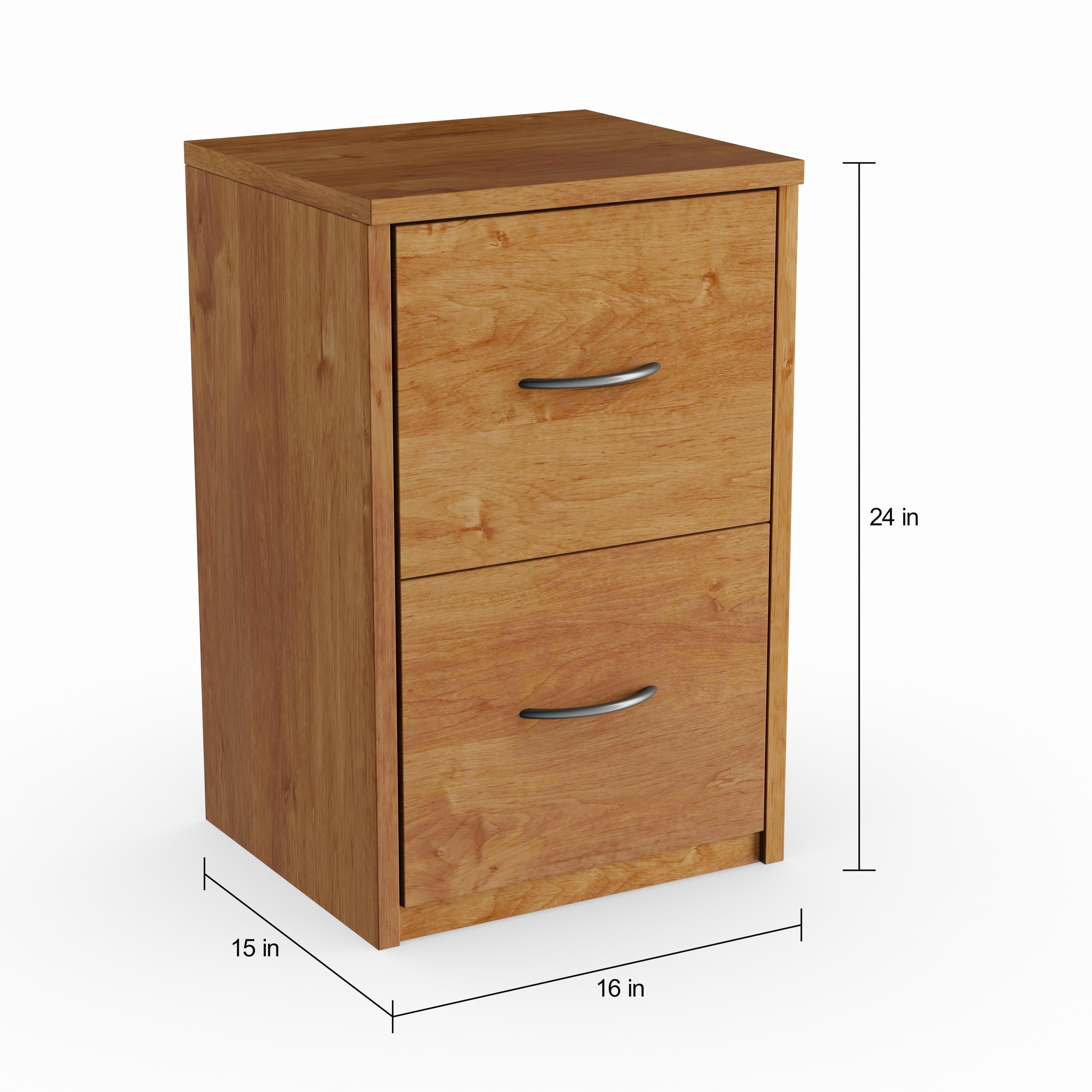 Delicieux Porch U0026 Den Shaw Laminate 2 Drawer File Cabinet