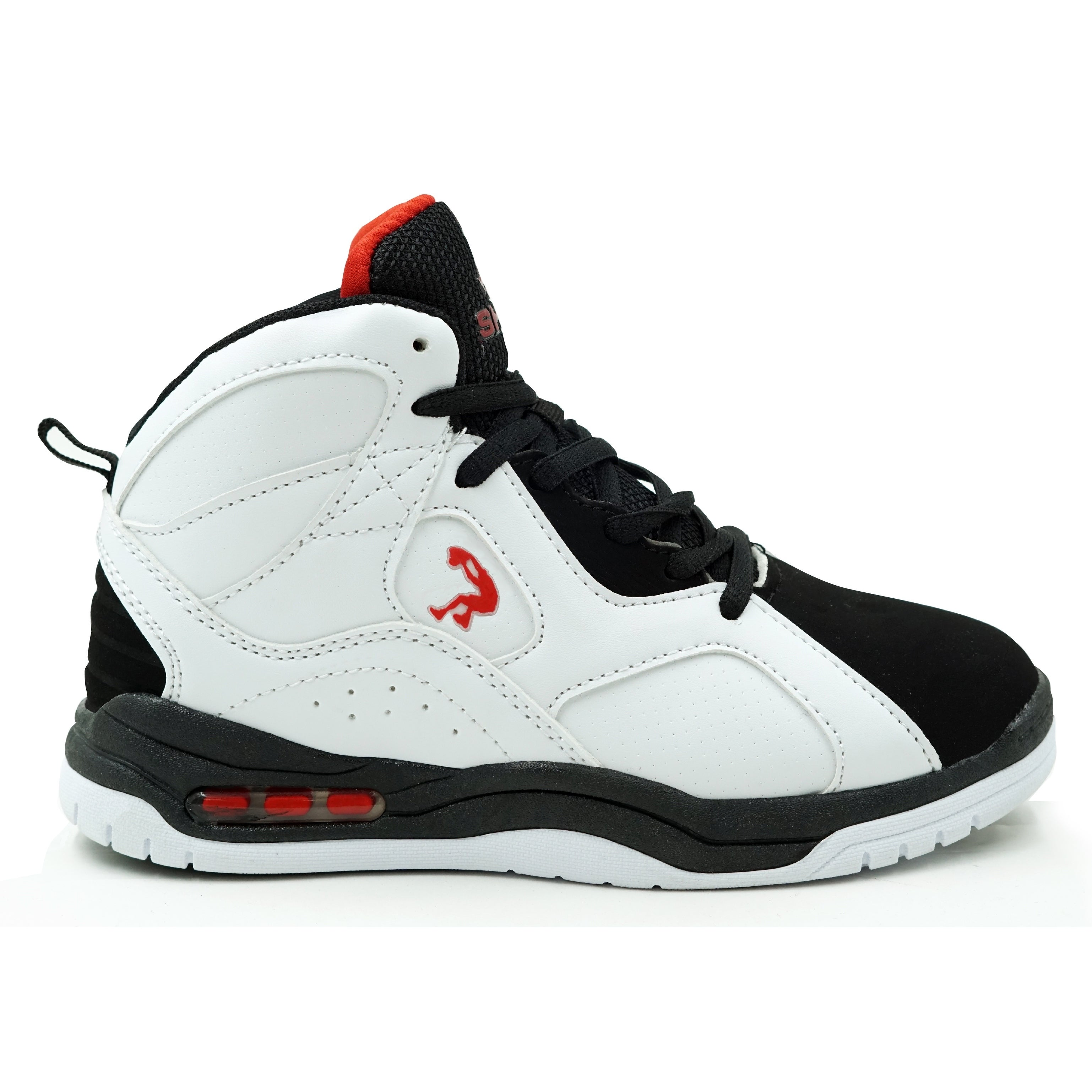 271374c1426 Shop Shaq™ Altitude Youth Athletic Shoe - Free Shipping On Orders ...