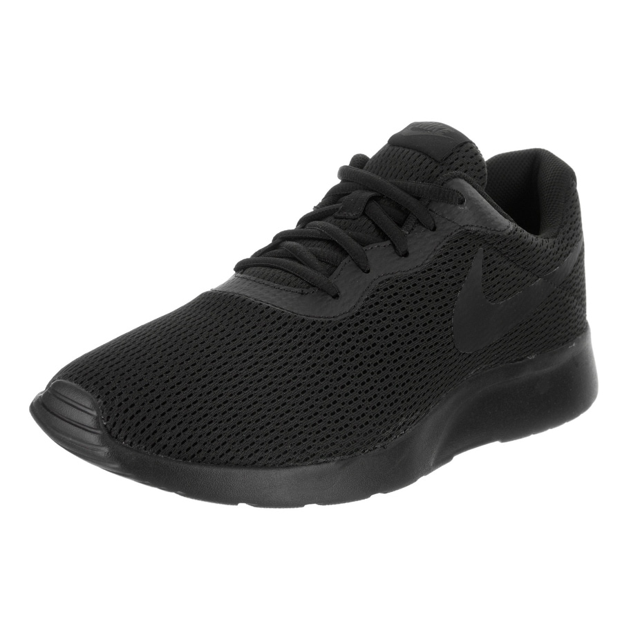 8679af50c988 Shop Nike Men s Tanjun Wide (4E) Running Shoe - Free Shipping Today ...