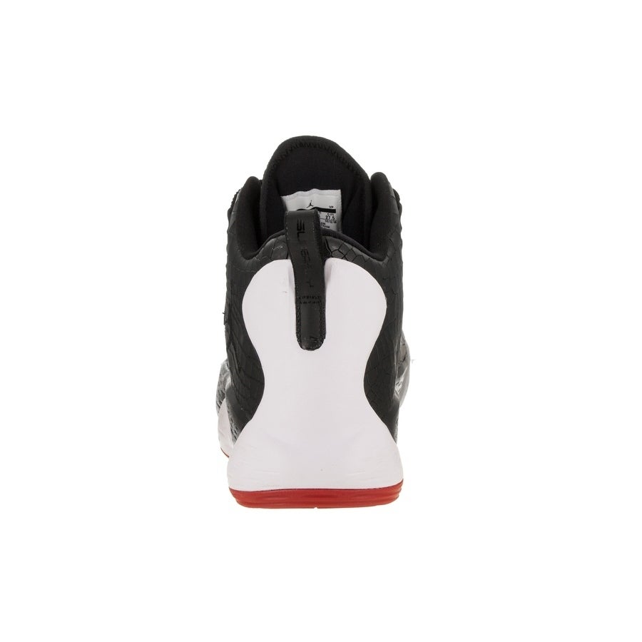 Shop Nike Jordan Men s Jordan Super.Fly MVP L Basketball Shoe - Ships To  Canada - Overstock.ca - 22818140 27c5fffc212