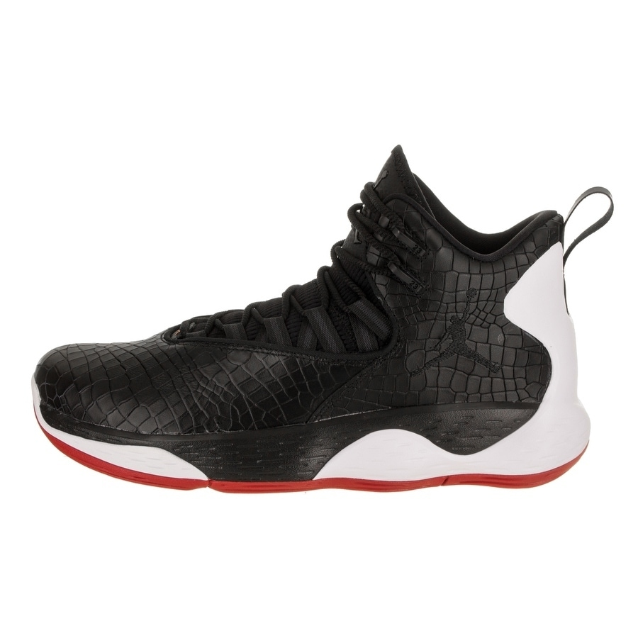 9a5979f075de38 Shop Nike Jordan Men s Jordan Super.Fly MVP L Basketball Shoe - Free  Shipping Today - Overstock - 22818140