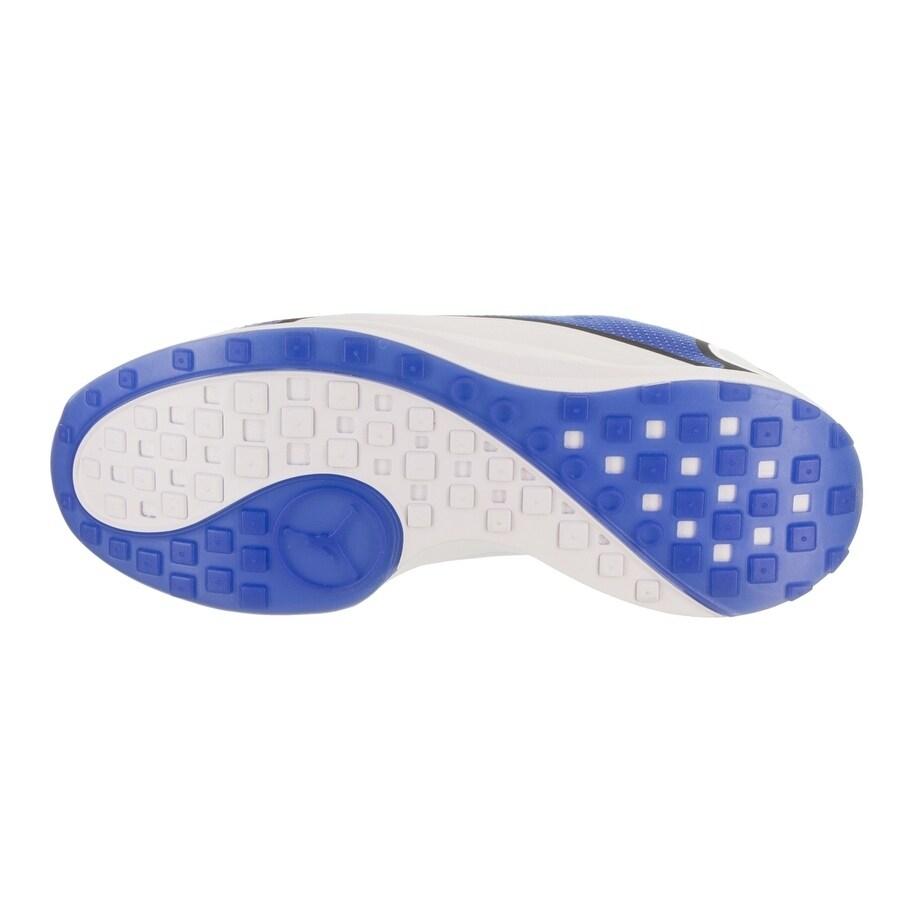 13fadc2a7e5685 Shop Nike Jordan Men s Jordan Zoom Tenacity Running Shoe - Free Shipping  Today - - 22818150