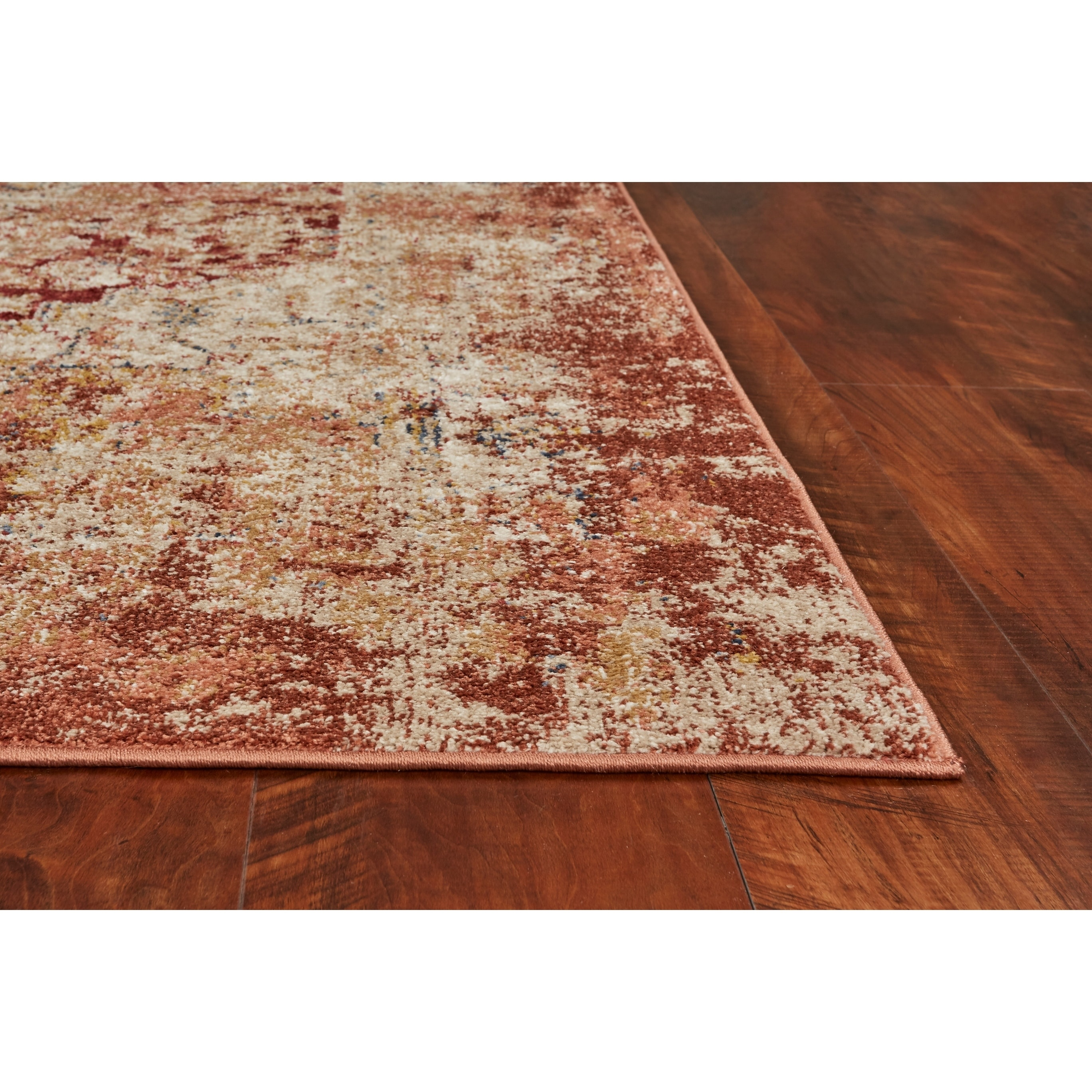Kas Manor E Distressed Jerome Rug 10 X 14 On Free Shipping Today 22824568