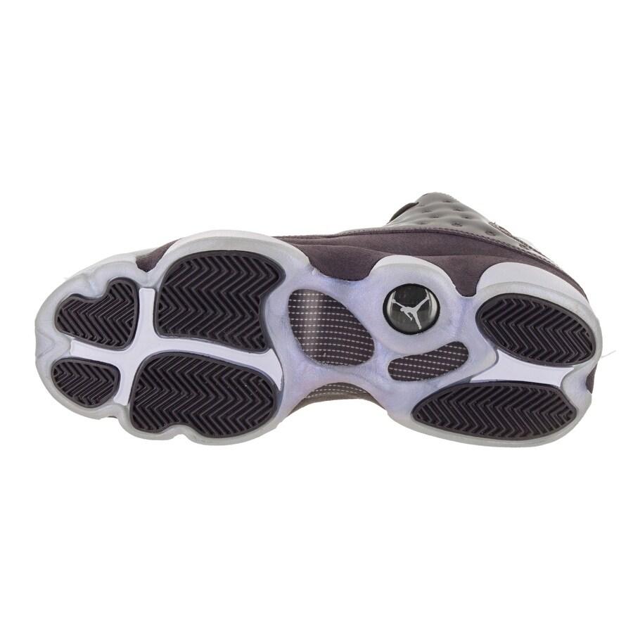 2b698dcf18c2 Shop Nike Jordan Women s Air Jordan 13 Retro Prim HC Basketball Shoe - Free  Shipping Today - Overstock - 22830079