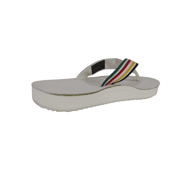 ab4c83f6a888c7 Shop Teva Womens Deckers Flip - Hudson s Bay Sandal Shoes